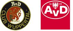 AvD-Club Wuppertal Logo