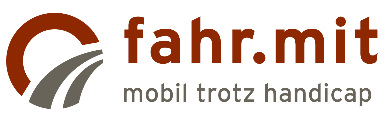 fahrmit-logo