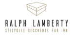 Ralph Lamberty e.K.